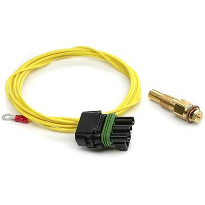 """Edge EAS Pressure Sensor 0-100 PSIg 1//8/"""" NPT for CS//CTS Monitors"""