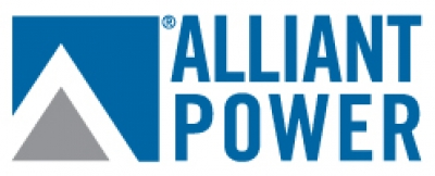 Alliant Power Brand