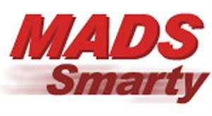 MADS Smarty Brand